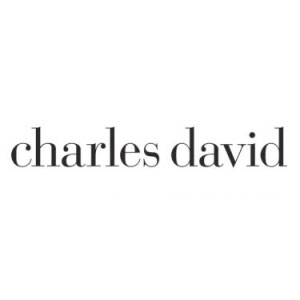 clients-CharlesDavid