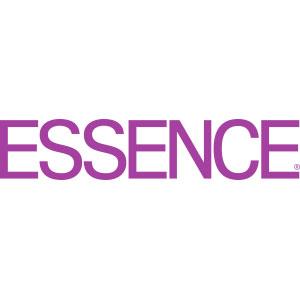 clients-Essence
