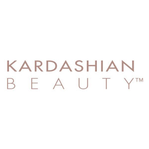 clients-Kardashian