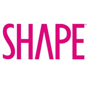 logo-shapemag
