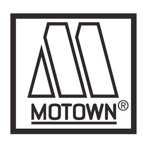 Logo-Motown