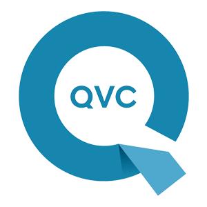 Logo-QVC
