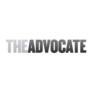Logo-TheAdvocate