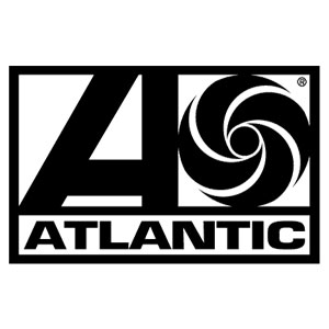 New-Atlantic