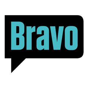 New-Bravo