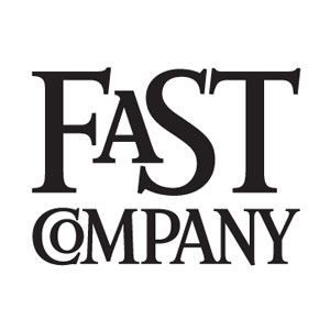 New-FastCompany