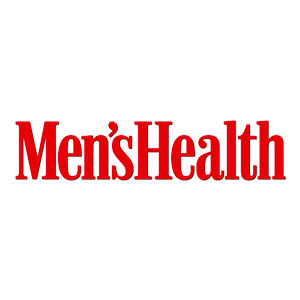 New-MensHealth