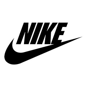 New-Nike